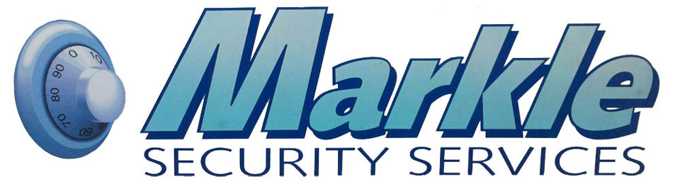 York Security Cameras & CCTV Surveillance Installers